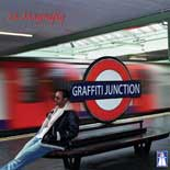 Graffiti Junction part 1