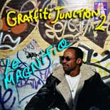 Graffiti Junction part 2